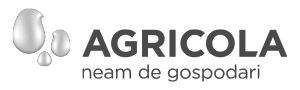 AGRICOLA-CORPORATE-GRAYSCALE