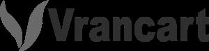 Vrancart