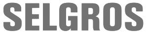 selgros-logo-300x110